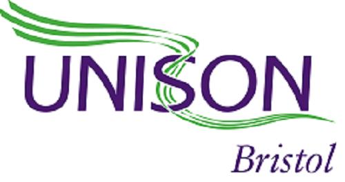 UNISON Bristol